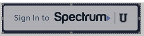 Sign in to Spectrum